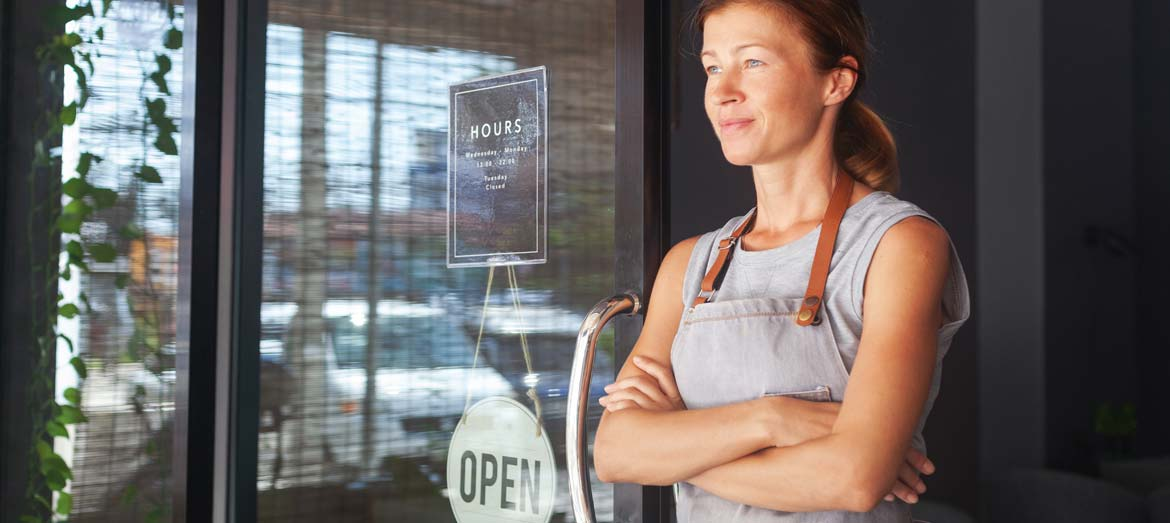 Should My Small Business Rent Or Buy?